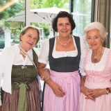 SeniorenResidenzJosefstadt_Herbst-Grätzlfest_Direktorin_Brigitta_Hartl-W...