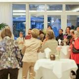 csm_Vernissage_Karin_Pliem_Residenz_Josefstadt_2017_006_b209e1b957