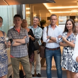 csm_20170829ResidenzSommer0469_23894ce76a